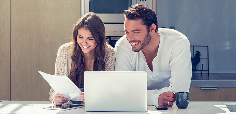 Switching electricity and gas and providers is quick and hassle-free with us.  Find the best energy prices in Queensland.