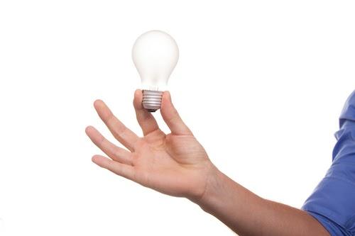 Queensland electricity discounts