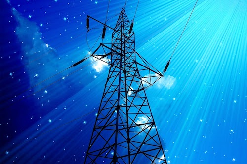 electricity prices rising nsw, vic, qld, sa
