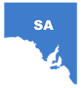 Compare electricity prices Adelaide South Australia