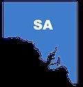 Compare energy plans South Australia Adelaide