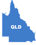 gas and electricity prices Queensland Brisbane Compared