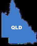 Compare energy plans & companies Queensland Brisbane