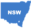 Compare electricity prices NSW Sydney