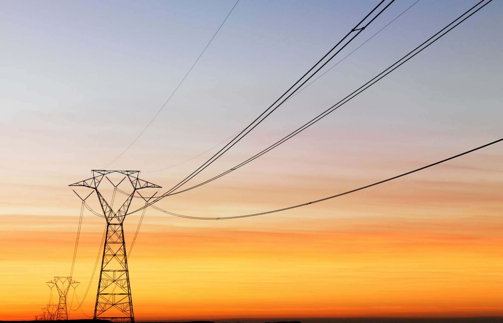 Paying too much for electricity infrastructure in NSW, Victoria, Queensland